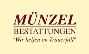 Bestattungen Münzel Zentrale Bestattungen