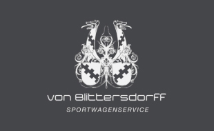 Blittersdorf Axel Sportwagenservice