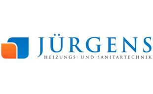 JÜRGENS GmbH Sanitärtechnik