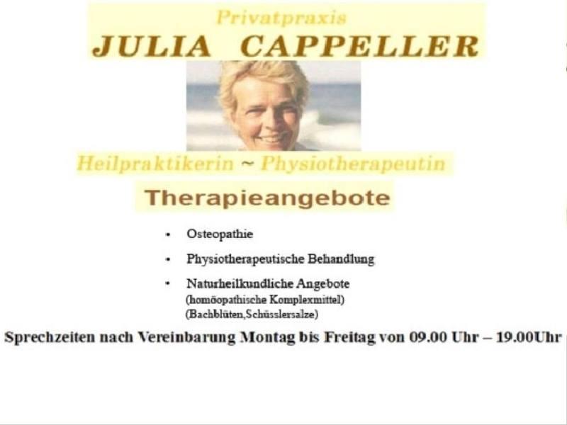 Cappeller