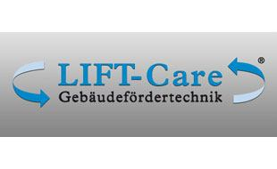 LIFT-Care Geftec GmbH