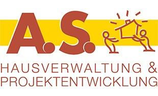 A.S. Hausverwaltungs- & Projektentwicklungs GmbH