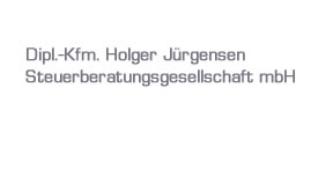 Jürgensen Holger Dipl.Kfm. Buchführung vereidigter Buchprüfer Steuerberater