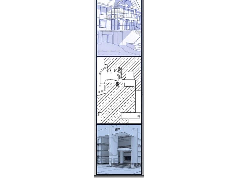 Albersmanns- Gebäudekonzepte Inh. C. Albersmann