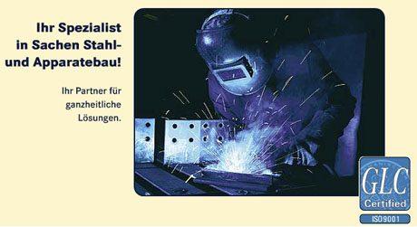 Carl Benson & Sohn GmbH