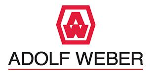 ADOLF WEBER MANAGEMENT GmbH Immobilien