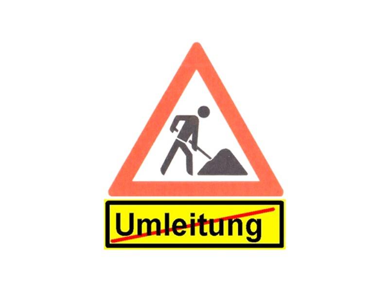 Albert Kliche GmbH
