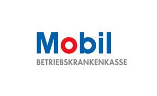 BKK MOBIL OIL (Betriebskrankenkasse) BKK