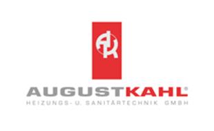August Kahl