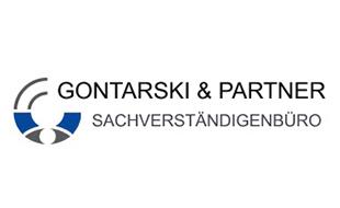 Büro Gontarski Immobiliensachverständiger Sachverständige