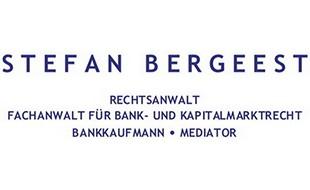Bergeest Stefan Rechtsanwalt, Fachanwalt für Bank- und Kapitalmarktrecht