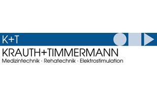 Krauth & Timmermann GmbH Reha- und Medizintechnik