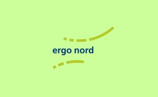 Ergo Nord Ergotherapie