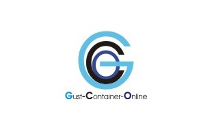 Gust & Co. KG