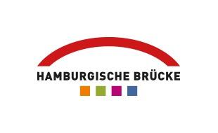 HAMBURGISCHE BRÜCKE Ges. für private Sozialarbeit e.V.