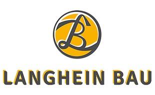 e-we-bau Langhein GmbH & Co. KG Erdbau