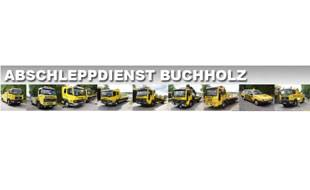 Buchholz Abschleppdienst