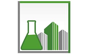 Logo von Böttcher Dr. und Partner Bausachverständige