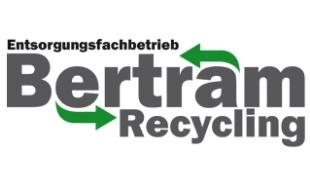 Bertram Recycling - Karl Bertram GmbH Recycling Rohprodukte