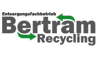 Bertram Recycling - Karl Bertram GmbH