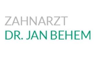 Behem Jan Dr. Zahnarztu. Iskin Yesim Dr. Iskin