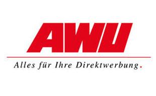 AWU Gesellschaft für Absatzförderung, Werbung und Unternehmensberatung GmbH Direktmarketing