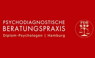 Psychodiagnostische Beratungspraxis Psychodiagnostische Beratungspraxis Berufsberatung