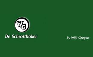Willi Gragert GmbH