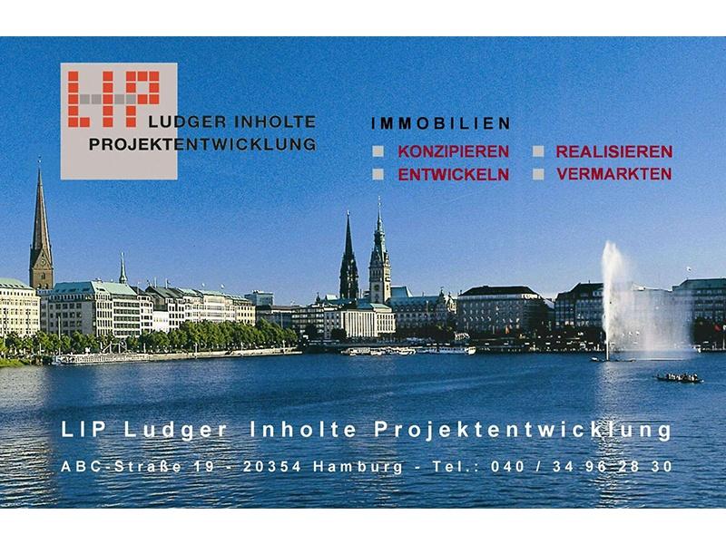 LIP Ludger Inholte