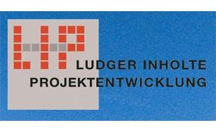 LIP Ludger Inholte Projektentwicklung GmbH