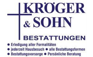 Beerdigungsinstitut St. Anschar W.C. Kröger & Sohn KG Beerdigungs-Inst.