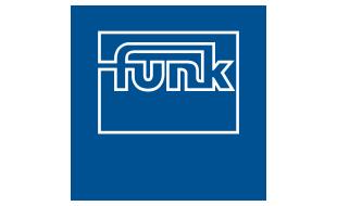 Logo von Funk Gruppe GmbH Versicherungsmakler