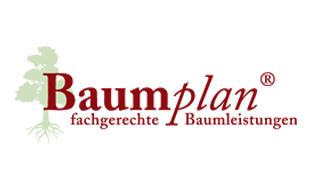 Baumplan - fachgerechte Baumleistungen Garten- und Landschaftsbau