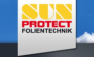 SUN PROTECT Folientechnik