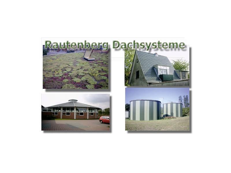 Rautenberg Dachsysteme GmbH