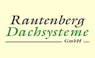 Rautenberg Dachsysteme GmbH Dachdeckerei, Dachabdichtung