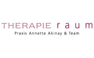Therapieraum Praxis Annette Akinay & Team