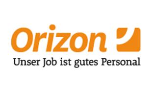 Logo von Orizon GmbH Personaldienstleistung