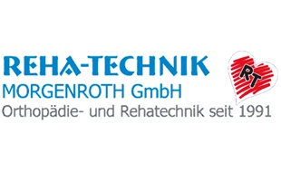 Reha-Technik Morgenroth GmbH Reha-Technik