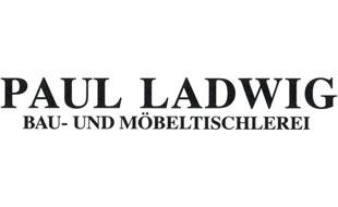 Ladwig Paul Tischlerei, Bautischlerei