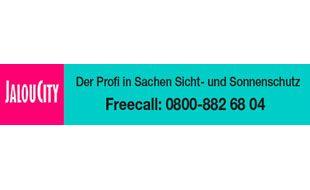 JalouCity Heimtextilien Vertriebs GmbH & Co. KG