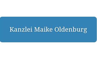 Anwältin in Wandsbek Maike Oldenburg ,Fachanwältin f. Familienrecht