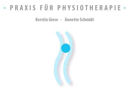 Giese und Schmidt PHYSIOTHERAPIEPRAXIS
