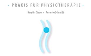 Giese und Schmidt PHYSIOTHERAPIEPRAXIS Physiotherapie