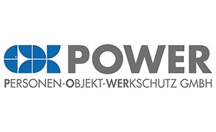 POWER PERSONEN-OBJEKT-WERKSCHUTZ GmbH Personenschutz