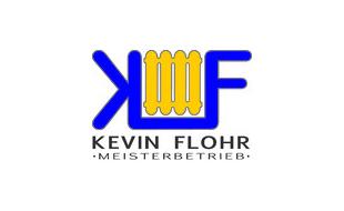 Flohr Kevin Sanitär und Heizungstechnik Heizungstechnik