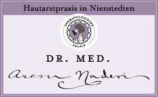 Dermatologische Privatpraxis Dr.med. Aresu Naderi Dermatologie