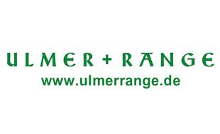 Ulmer & Range Grabmale Steinmetzbetrieb