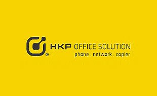 HKP Office Solution GmbH Fotokopierer Bürotechnik Telefonanlagen