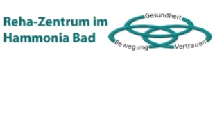 Reha-Zentrum im Hammonia Bad GmbH Krankengymnastik